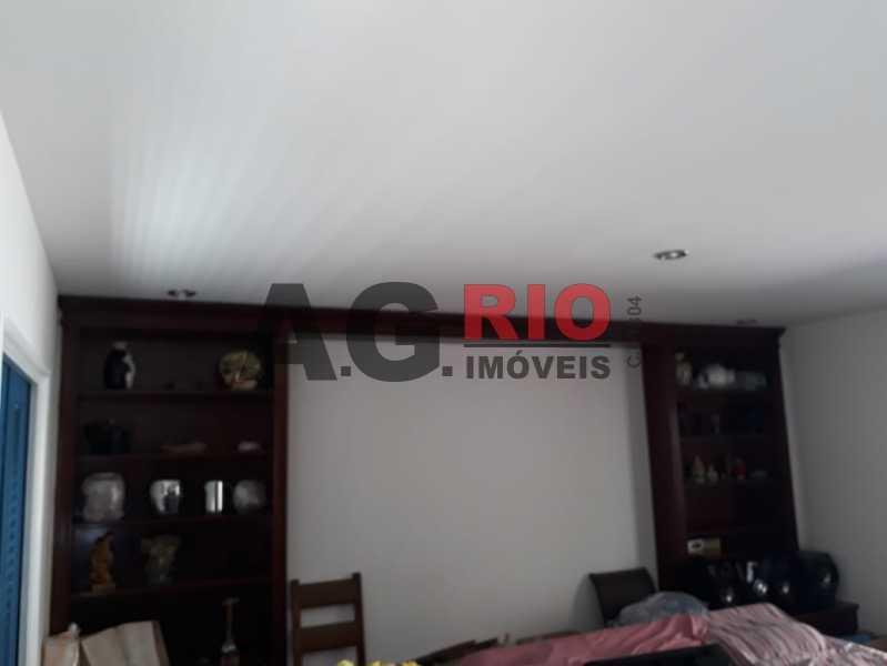 WhatsApp Image 2021-04-22 at 1 - Casa em Condomínio 5 quartos para venda e aluguel Rio de Janeiro,RJ - R$ 1.100.000 - FRCN50011 - 11