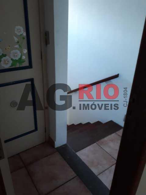 WhatsApp Image 2021-04-22 at 1 - Casa em Condomínio 5 quartos para venda e aluguel Rio de Janeiro,RJ - R$ 1.100.000 - FRCN50011 - 30