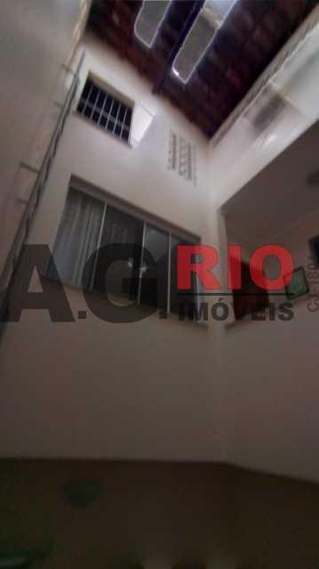 IMG-20210423-WA0046 - Casa de Vila 3 quartos à venda Rio de Janeiro,RJ - R$ 490.000 - VVCV30035 - 4