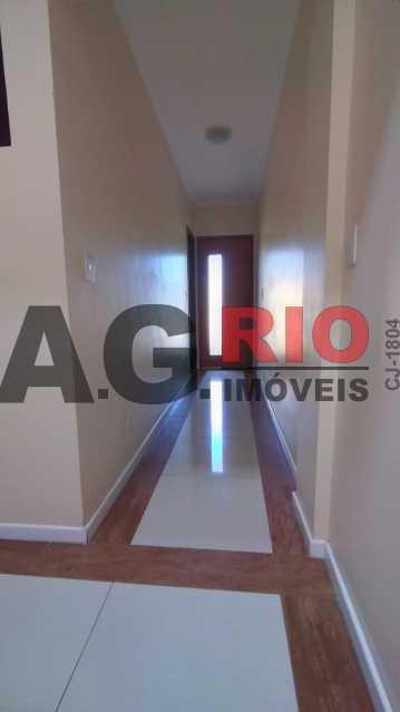 IMG-20210423-WA0052 - Casa de Vila 3 quartos à venda Rio de Janeiro,RJ - R$ 490.000 - VVCV30035 - 14