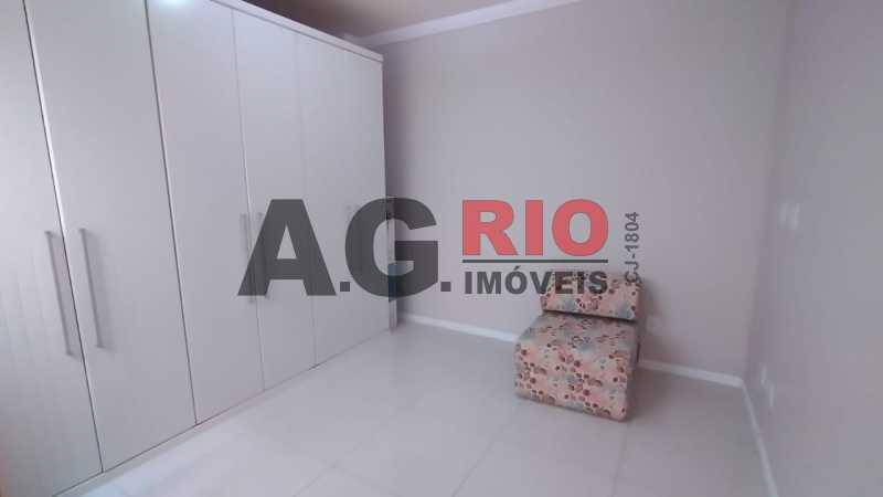 IMG-20210423-WA0053 - Casa de Vila 3 quartos à venda Rio de Janeiro,RJ - R$ 490.000 - VVCV30035 - 15