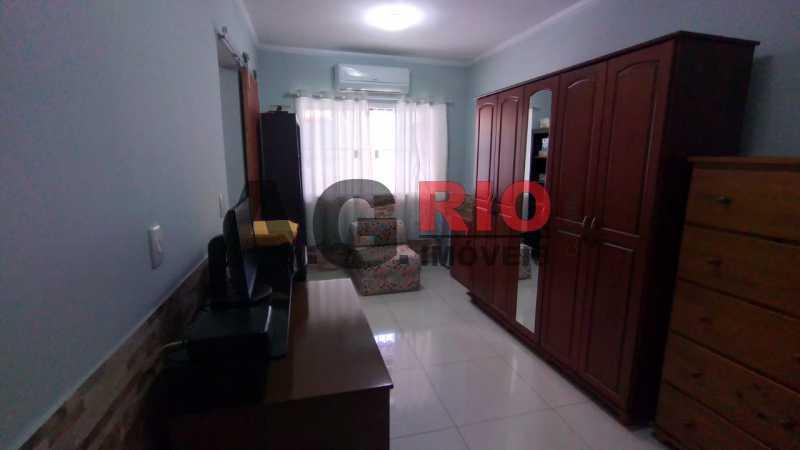 IMG-20210423-WA0055 - Casa de Vila 3 quartos à venda Rio de Janeiro,RJ - R$ 490.000 - VVCV30035 - 17