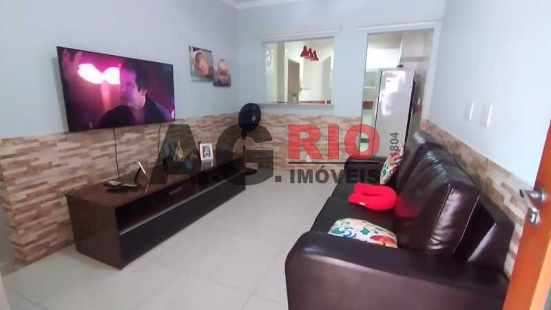 IMG-20210423-WA0058 - Casa de Vila 3 quartos à venda Rio de Janeiro,RJ - R$ 490.000 - VVCV30035 - 20