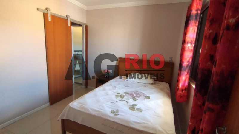 IMG-20210423-WA0061 - Casa de Vila 3 quartos à venda Rio de Janeiro,RJ - R$ 490.000 - VVCV30035 - 22
