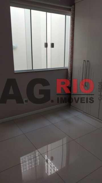 IMG-20210423-WA0062 - Casa de Vila 3 quartos à venda Rio de Janeiro,RJ - R$ 490.000 - VVCV30035 - 23