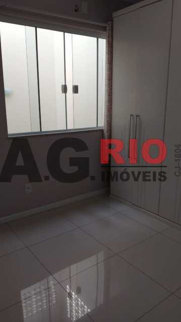 IMG-20210423-WA0066 - Casa de Vila 3 quartos à venda Rio de Janeiro,RJ - R$ 490.000 - VVCV30035 - 27