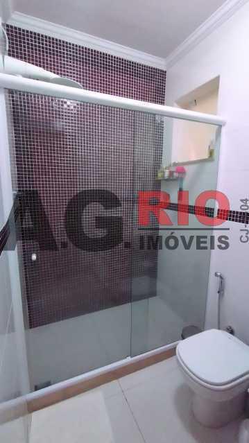 IMG-20210423-WA0069 - Casa de Vila 3 quartos à venda Rio de Janeiro,RJ - R$ 490.000 - VVCV30035 - 30