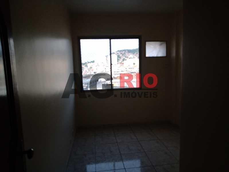 IMG_20210426_144132756 - Apartamento 2 quartos à venda Rio de Janeiro,RJ - R$ 245.000 - VVAP20931 - 9