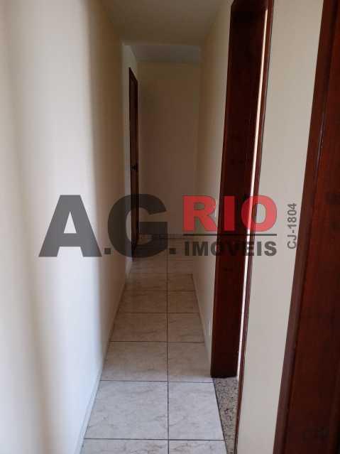 IMG_20210426_144138964 - Apartamento 2 quartos à venda Rio de Janeiro,RJ - R$ 245.000 - VVAP20931 - 8