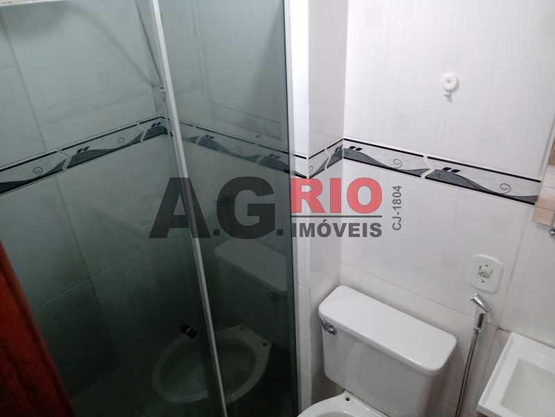 IMG_20210426_144154554 - Apartamento 2 quartos à venda Rio de Janeiro,RJ - R$ 245.000 - VVAP20931 - 10