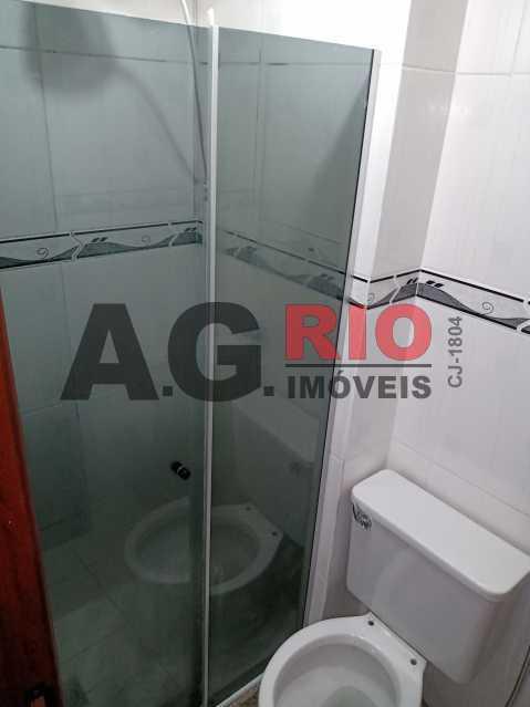 IMG_20210426_144158837 - Apartamento 2 quartos à venda Rio de Janeiro,RJ - R$ 245.000 - VVAP20931 - 11