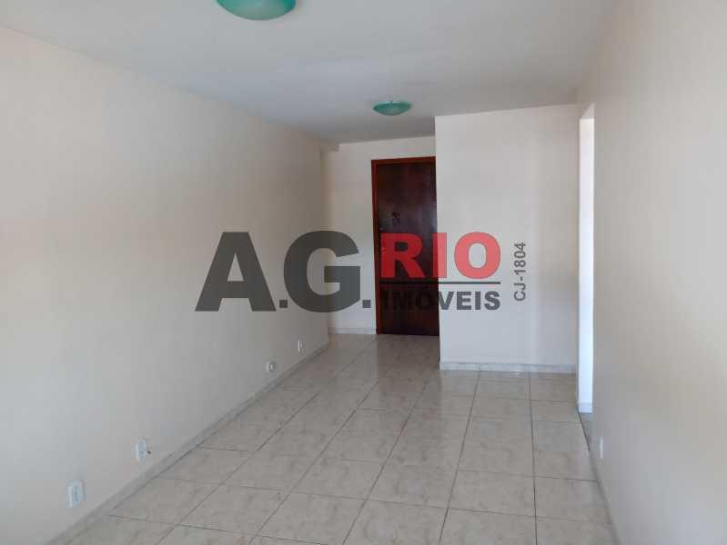IMG_20210426_144215488 - Apartamento 2 quartos à venda Rio de Janeiro,RJ - R$ 245.000 - VVAP20931 - 1