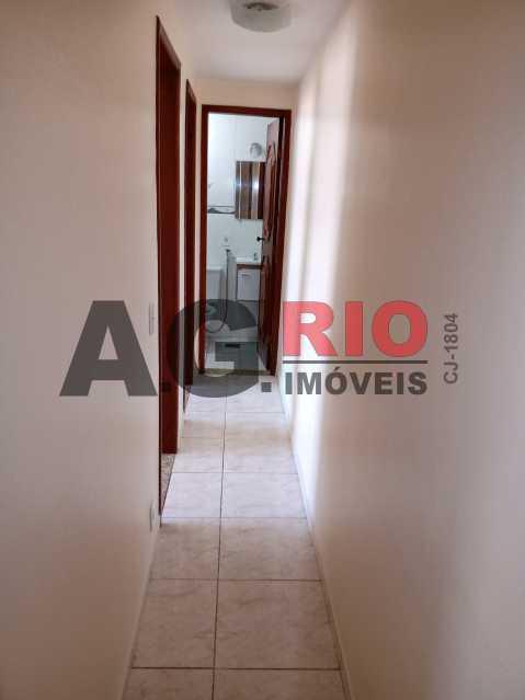 IMG_20210426_144236557 - Apartamento 2 quartos à venda Rio de Janeiro,RJ - R$ 245.000 - VVAP20931 - 7