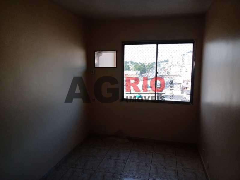 IMG_20210426_144248146 - Apartamento 2 quartos à venda Rio de Janeiro,RJ - R$ 245.000 - VVAP20931 - 13