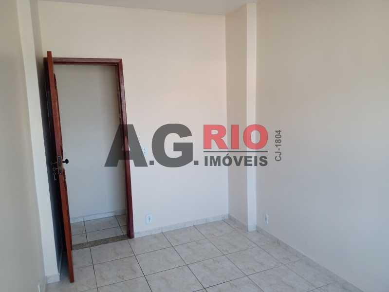 IMG_20210426_144256690 - Apartamento 2 quartos à venda Rio de Janeiro,RJ - R$ 245.000 - VVAP20931 - 14