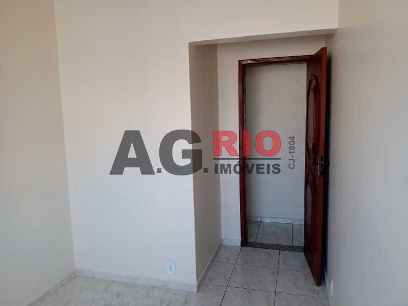 IMG_20210426_144309255 - Apartamento 2 quartos à venda Rio de Janeiro,RJ - R$ 245.000 - VVAP20931 - 15