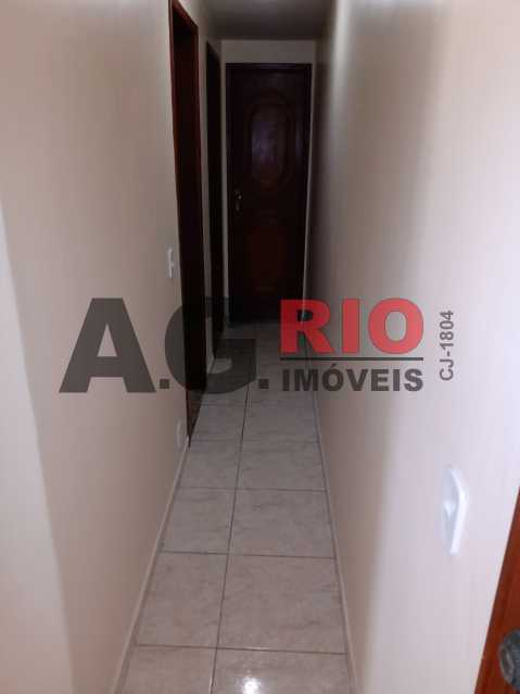 IMG_20210426_144332434 - Apartamento 2 quartos à venda Rio de Janeiro,RJ - R$ 245.000 - VVAP20931 - 16