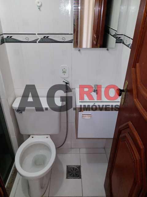 IMG_20210426_144351106 - Apartamento 2 quartos à venda Rio de Janeiro,RJ - R$ 245.000 - VVAP20931 - 12