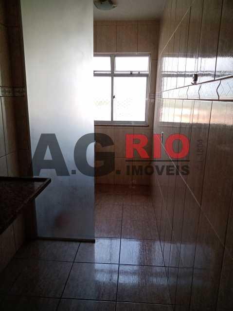 IMG_20210426_144430372 - Apartamento 2 quartos à venda Rio de Janeiro,RJ - R$ 245.000 - VVAP20931 - 5