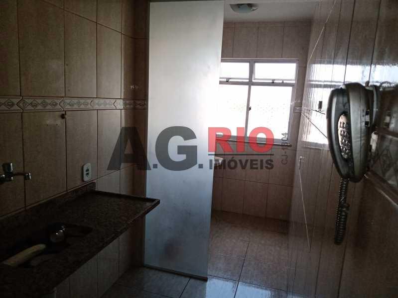 IMG_20210426_145541672 - Apartamento 2 quartos à venda Rio de Janeiro,RJ - R$ 245.000 - VVAP20931 - 4