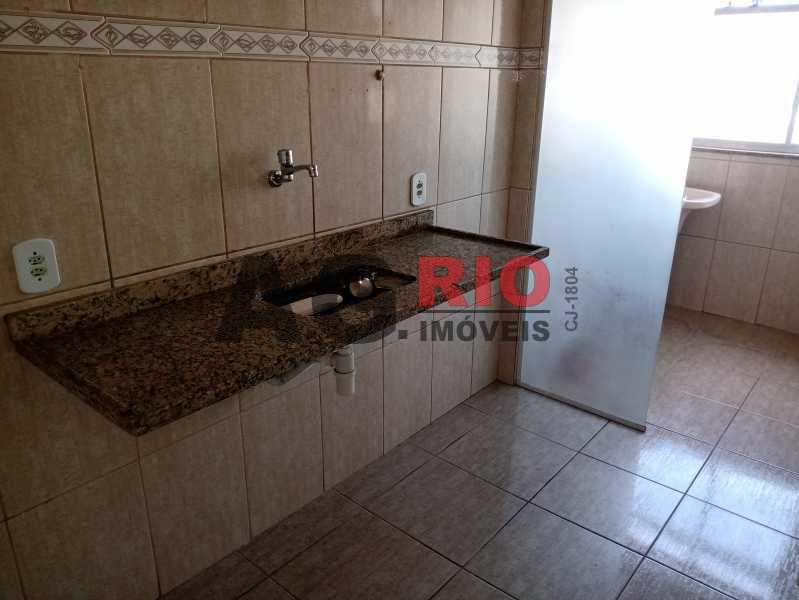 IMG_20210426_145548699 - Apartamento 2 quartos à venda Rio de Janeiro,RJ - R$ 245.000 - VVAP20931 - 3