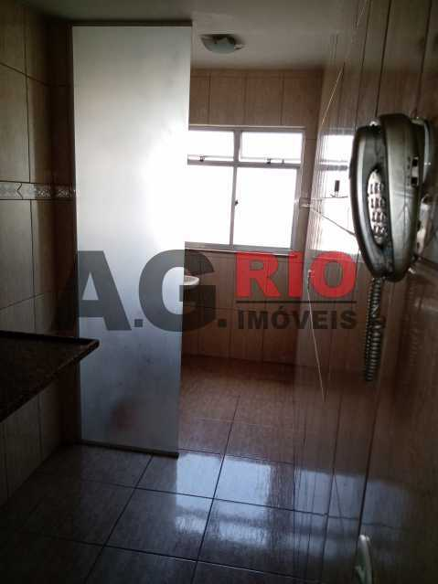 IMG_20210426_145556365 - Apartamento 2 quartos à venda Rio de Janeiro,RJ - R$ 245.000 - VVAP20931 - 6