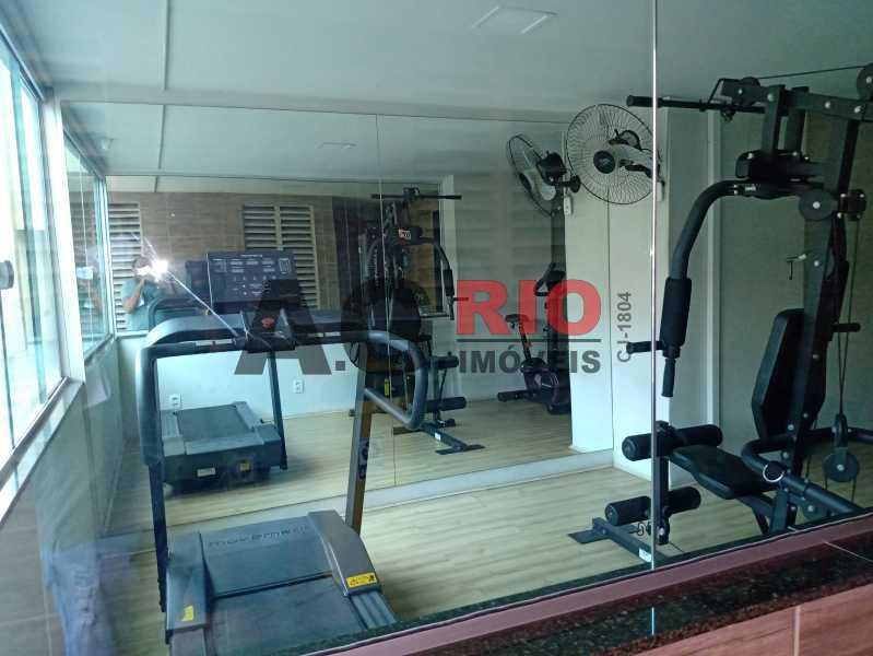 IMG_20210426_150100114 - Apartamento 2 quartos à venda Rio de Janeiro,RJ - R$ 245.000 - VVAP20931 - 17