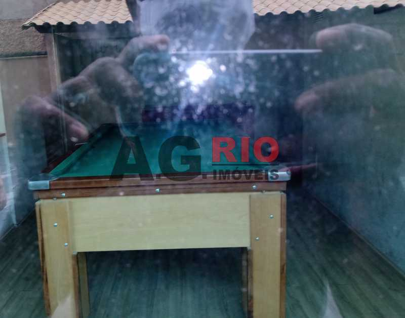 IMG_20210426_150110430 - Apartamento 2 quartos à venda Rio de Janeiro,RJ - R$ 245.000 - VVAP20931 - 18