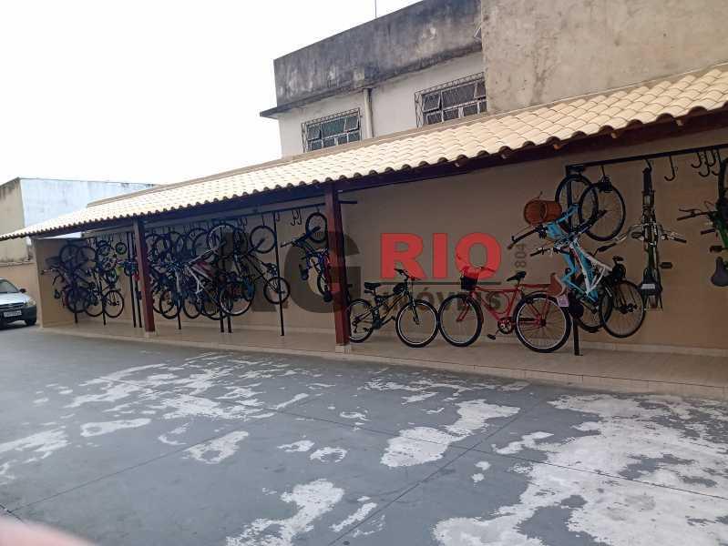 IMG_20210426_150116509 - Apartamento 2 quartos à venda Rio de Janeiro,RJ - R$ 245.000 - VVAP20931 - 19