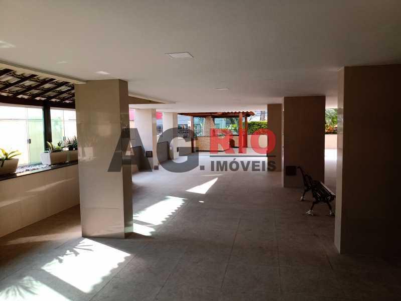 IMG_20210426_150147125 - Apartamento 2 quartos à venda Rio de Janeiro,RJ - R$ 245.000 - VVAP20931 - 20