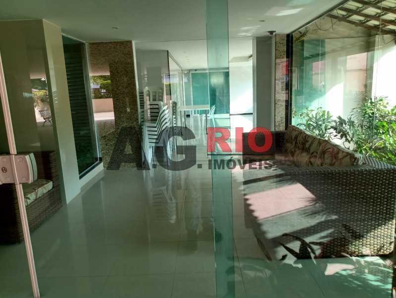 IMG_20210426_150200812_HDR - Apartamento 2 quartos à venda Rio de Janeiro,RJ - R$ 245.000 - VVAP20931 - 21