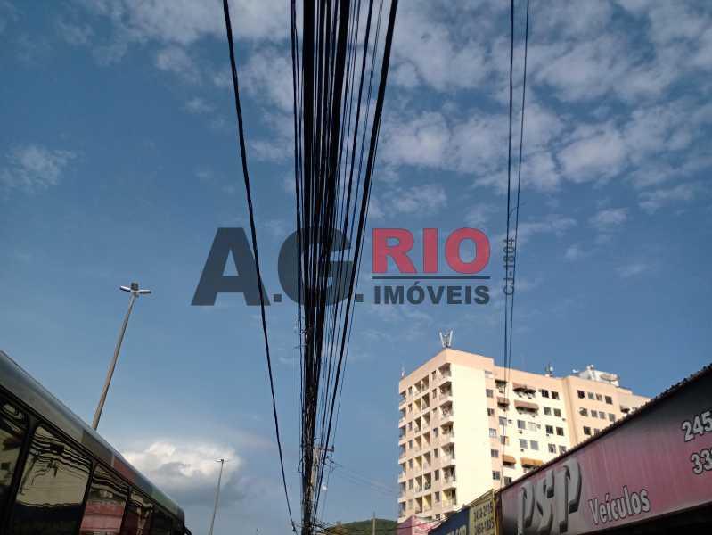 IMG_20210426_150359819 - Apartamento 2 quartos à venda Rio de Janeiro,RJ - R$ 245.000 - VVAP20931 - 22