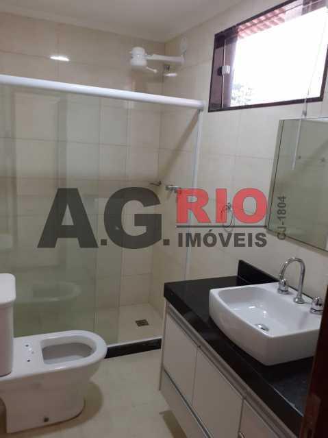 49e9a80e-d9d9-4ec4-bf8c-66768e - Casa 2 quartos para alugar Rio de Janeiro,RJ - R$ 2.200 - TQCA20037 - 12