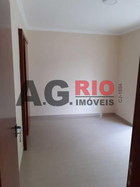 52523447-af83-42a5-9538-77f055 - Casa 2 quartos para alugar Rio de Janeiro,RJ - R$ 2.200 - TQCA20037 - 20