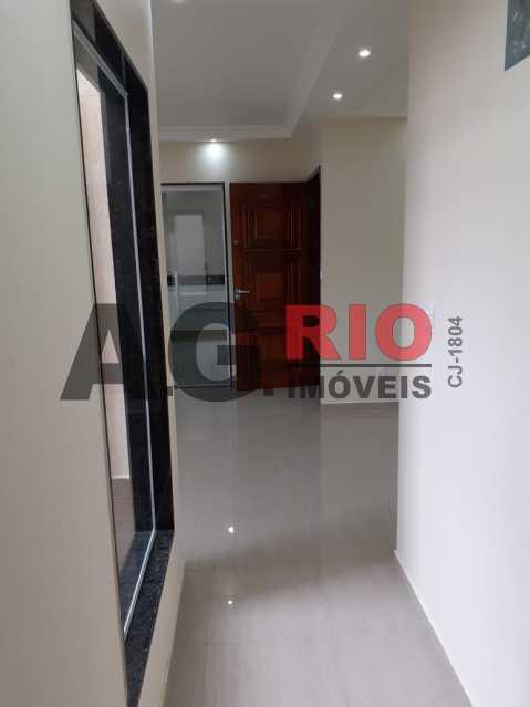 bc6b58cf-c82a-40d1-ad43-4dcb56 - Casa 2 quartos para alugar Rio de Janeiro,RJ - R$ 2.200 - TQCA20037 - 25