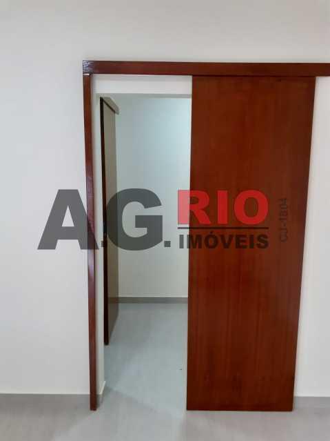 c265d649-0efd-45f4-9b6e-dcfa8b - Casa 2 quartos para alugar Rio de Janeiro,RJ - R$ 2.200 - TQCA20037 - 26