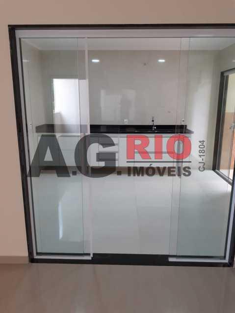 feed591c-e0e9-44c8-8dbc-ba9c04 - Casa 2 quartos para alugar Rio de Janeiro,RJ - R$ 2.200 - TQCA20037 - 30