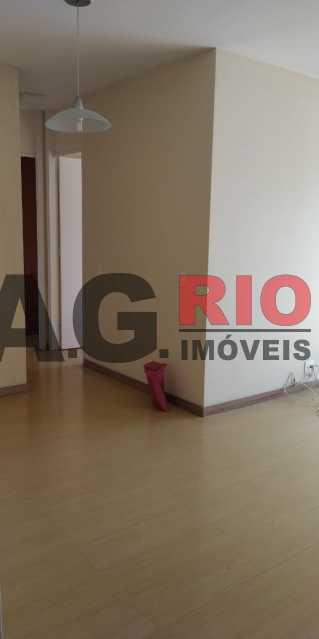 IMG-20210304-WA0133 - Apartamento 2 quartos à venda Rio de Janeiro,RJ - R$ 225.000 - VVAP20933 - 5