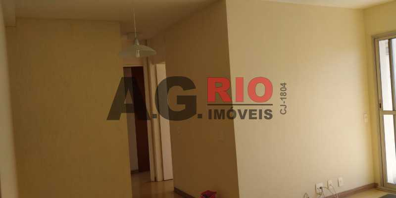 IMG-20210304-WA0134 - Apartamento 2 quartos à venda Rio de Janeiro,RJ - R$ 225.000 - VVAP20933 - 6