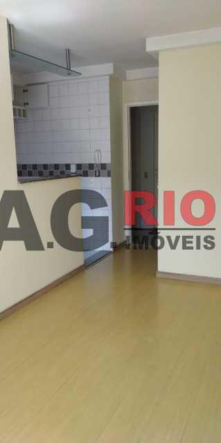 IMG-20210304-WA0136 - Apartamento 2 quartos à venda Rio de Janeiro,RJ - R$ 225.000 - VVAP20933 - 7