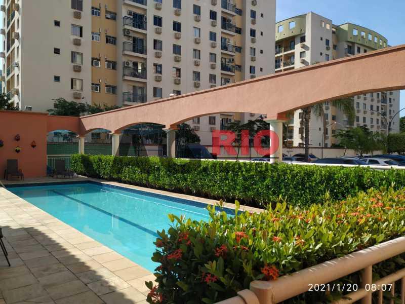IMG-20210304-WA0139 - Apartamento 2 quartos à venda Rio de Janeiro,RJ - R$ 225.000 - VVAP20933 - 1