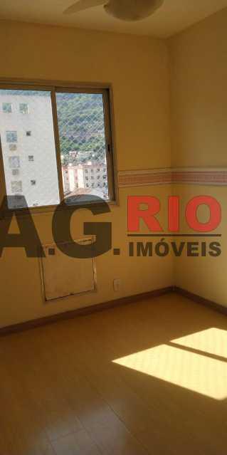 IMG-20210304-WA0140 - Apartamento 2 quartos à venda Rio de Janeiro,RJ - R$ 225.000 - VVAP20933 - 8