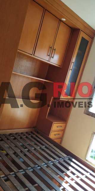 IMG-20210304-WA0141 - Apartamento 2 quartos à venda Rio de Janeiro,RJ - R$ 225.000 - VVAP20933 - 9