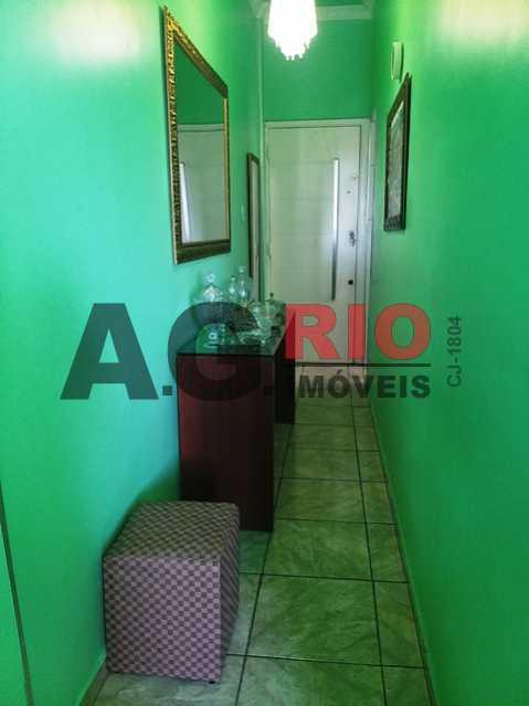 20210424_094515 - Apartamento 2 quartos à venda Rio de Janeiro,RJ - R$ 180.000 - VVAP20934 - 8