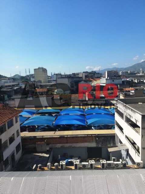 20210424_094540 - Apartamento 2 quartos à venda Rio de Janeiro,RJ - R$ 180.000 - VVAP20934 - 4