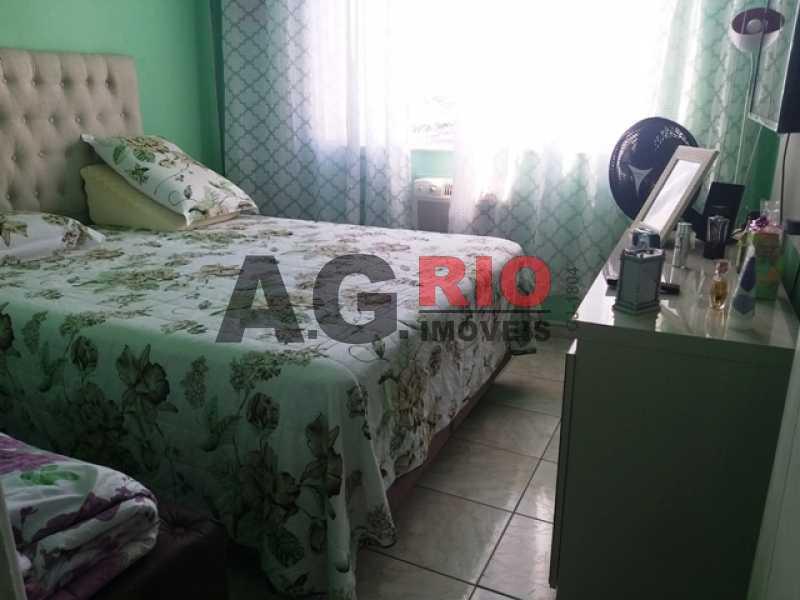 20210424_094605 - Apartamento 2 quartos à venda Rio de Janeiro,RJ - R$ 180.000 - VVAP20934 - 14