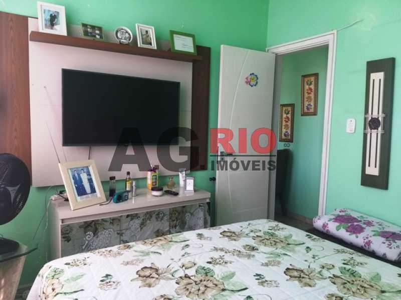 20210424_094616 - Apartamento 2 quartos à venda Rio de Janeiro,RJ - R$ 180.000 - VVAP20934 - 13
