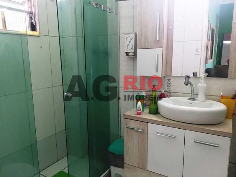 20210424_094633 - Apartamento 2 quartos à venda Rio de Janeiro,RJ - R$ 180.000 - VVAP20934 - 15