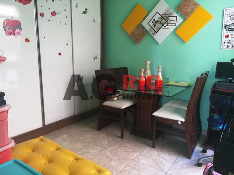 20210424_094651 - Apartamento 2 quartos à venda Rio de Janeiro,RJ - R$ 180.000 - VVAP20934 - 16