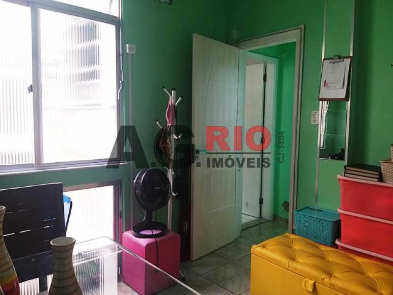 20210424_094701 - Apartamento 2 quartos à venda Rio de Janeiro,RJ - R$ 180.000 - VVAP20934 - 17